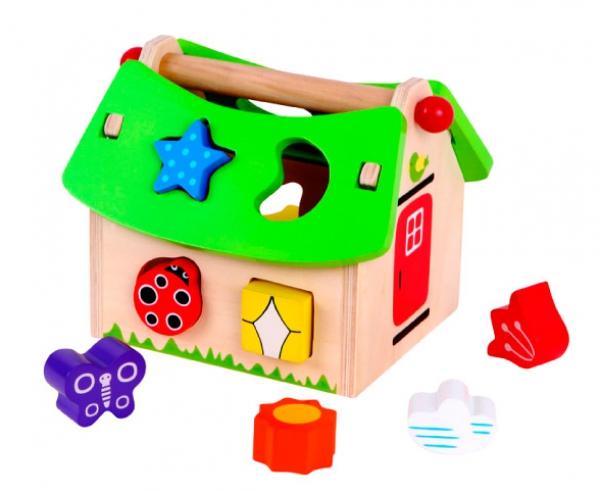Aurich Spielwaren 3
