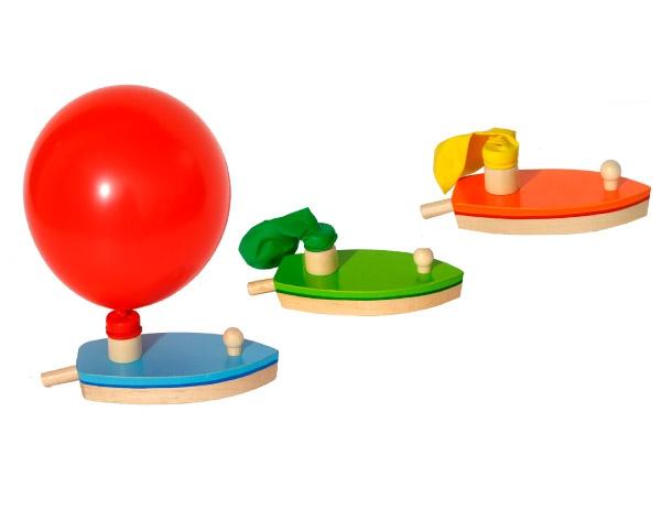 Aurich Spielwaren 4