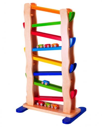 Aurich Spielwaren 8