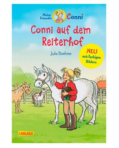 Carlson Kinderbücher 1