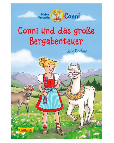 Carlson Kinderbücher 2