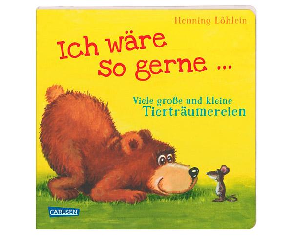 Carlson Kinderbücher 3