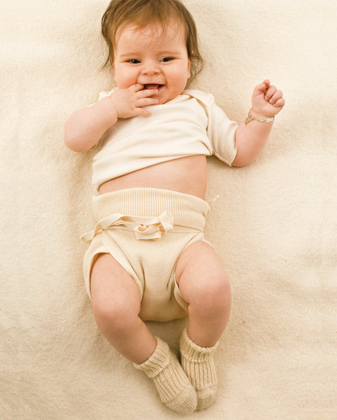 Babywindel Disana 3