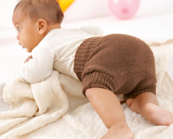 Babywindel Disana 4