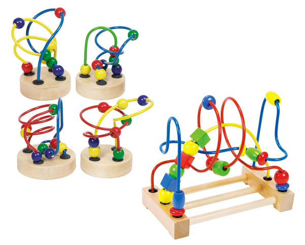Holztiger Spielwaren 7