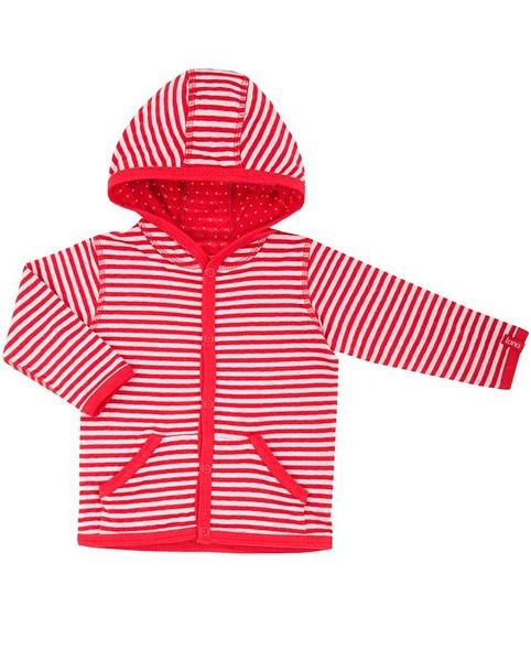 Lana Kinderkleidung 1