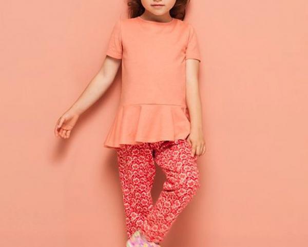 Lana Kinderkleidung 2