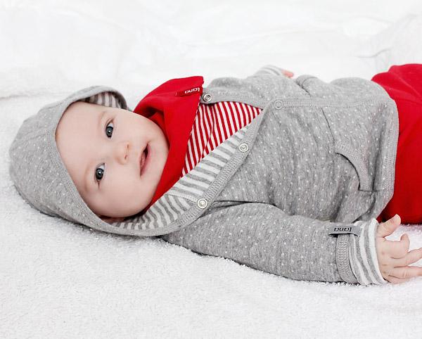 Lana Kinderkleidung 3