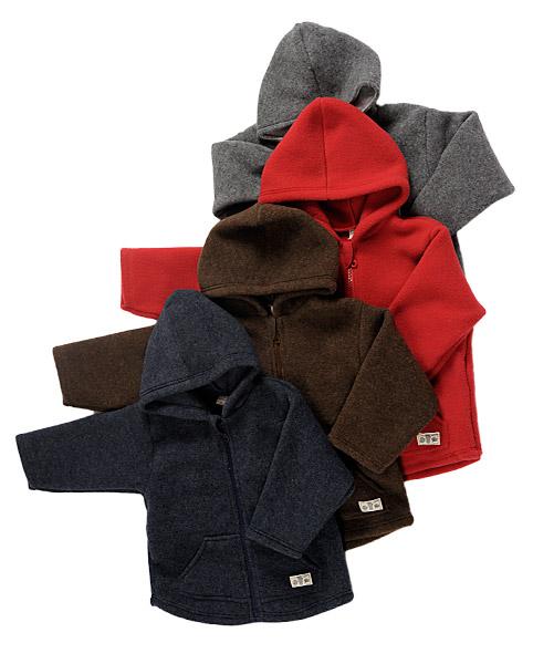 Lilano Kinderkleidung 1