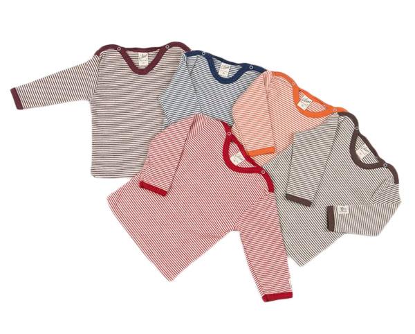 Lilano Kinderkleidung 2