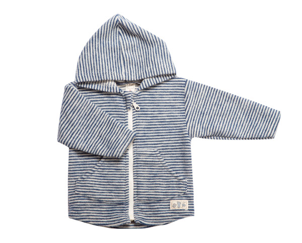 Lilano Kinderkleidung 5
