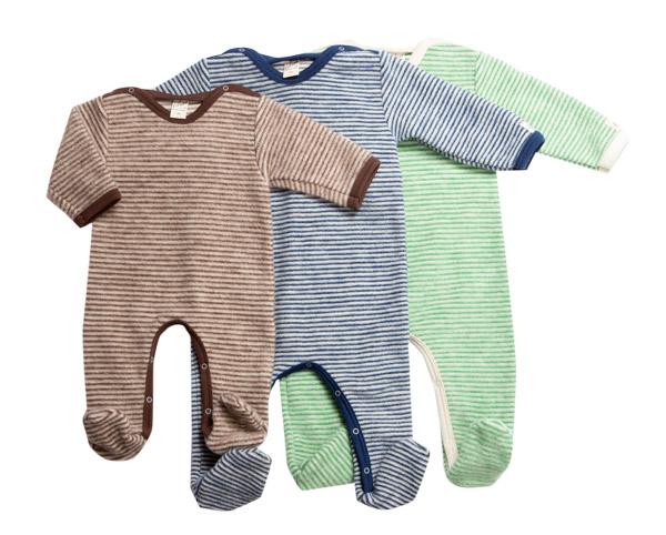 Lilano Kinderkleidung 6