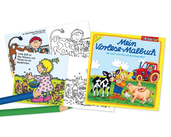 Lutz_Mauder Kinderbücher 1