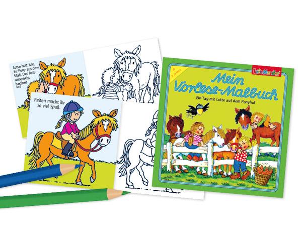 Lutz_Mauder Kinderbücher 2