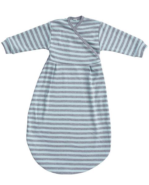Baby Schlafsack Popolini 3