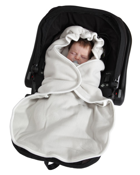 Babytuch Popolini 4