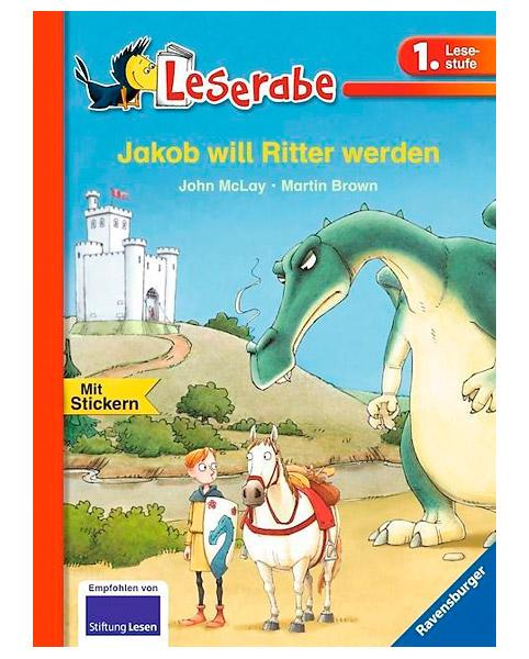 Ravensburger Kinderbücher 2