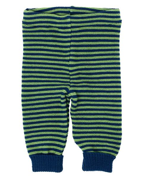 Reiff Baby-Accessoires 1