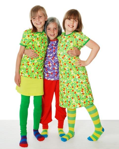 duns sweden Kinderkleidung 2