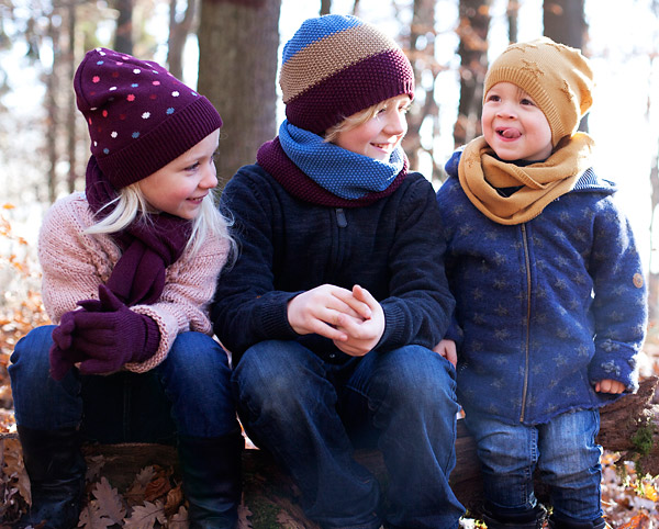 Kinderkleidung_Bauer-Pure-Pure_Winter2