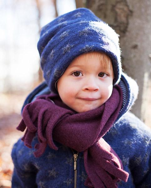 Kinderkleidung