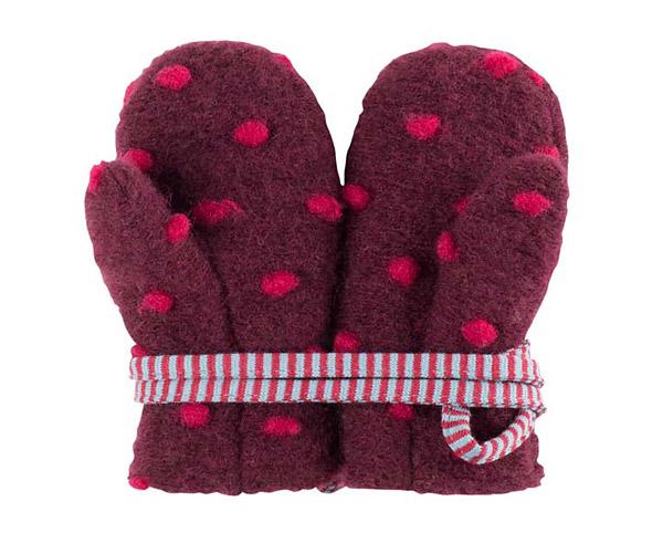 Kinderkleidung Bauer-Pure-Pure_Winter4