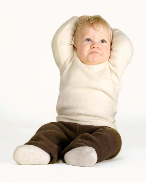 Kinderkleidung Lilano_Winter1