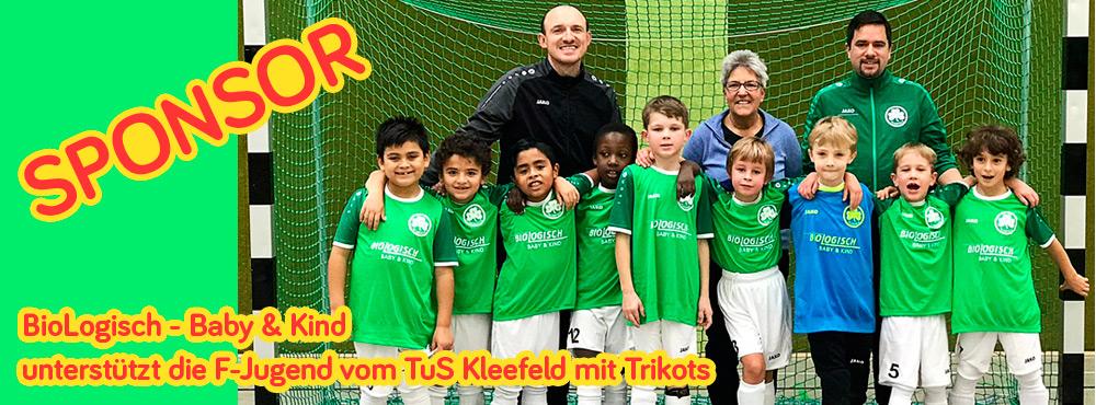 Sponsor_TuS_Kleefeld_biologisch_baby_kind_hannover