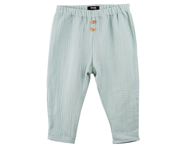 Bauer-Pure-Pure_Sommer20