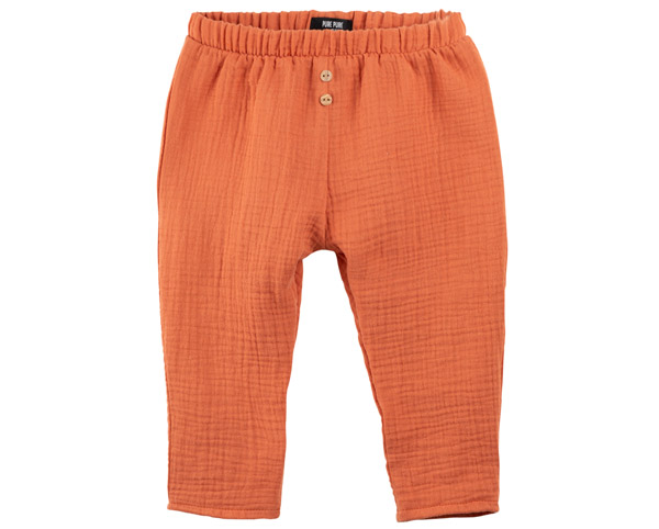 Bauer-Pure-Pure_Sommer21