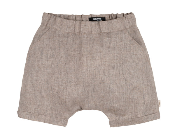 Bauer-Pure-Pure_Sommer25