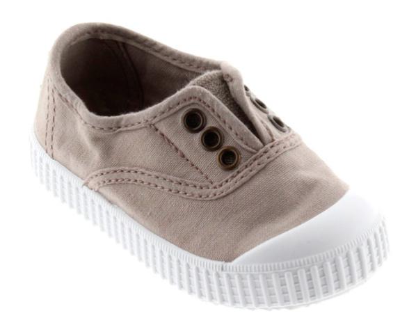 Victoria-Schuhe01