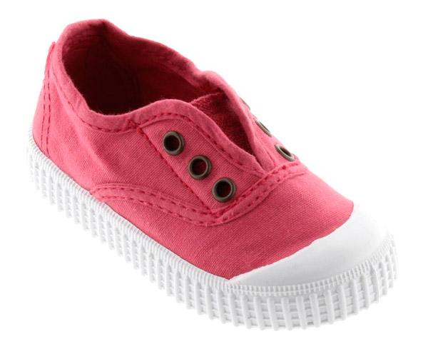 Victoria-Schuhe02