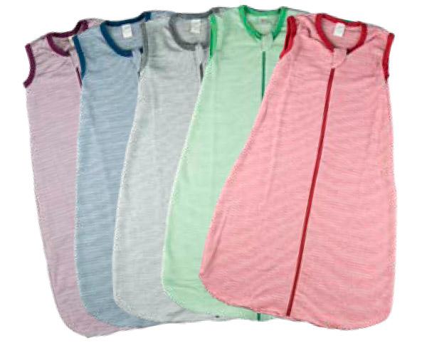 Lilano Schlafsack mit Reißverschluss