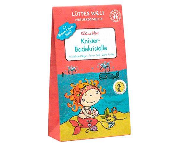 Luettes_Welt Knister Badekristalle