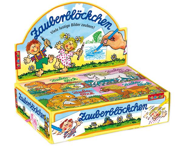 Lutz-Mauder Zauberblock1