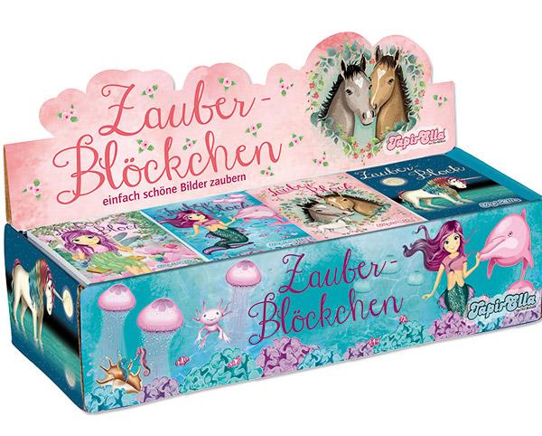 Lutz-Mauder Zauberblock2
