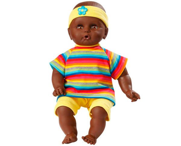 Schwenk Babypuppe1