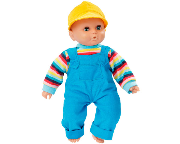 Schwenk Babypuppe2