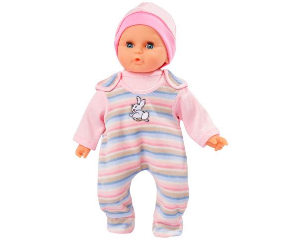 Schwenk Babypuppe3