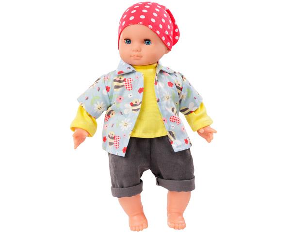 Schwenk Babypuppe4
