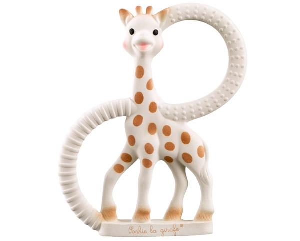 Sophie-la-girafe Beissring2