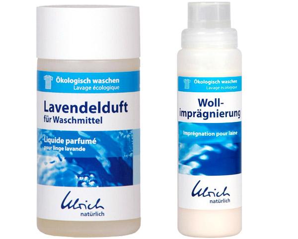 Ulrich_Waschmittel + Wollkur