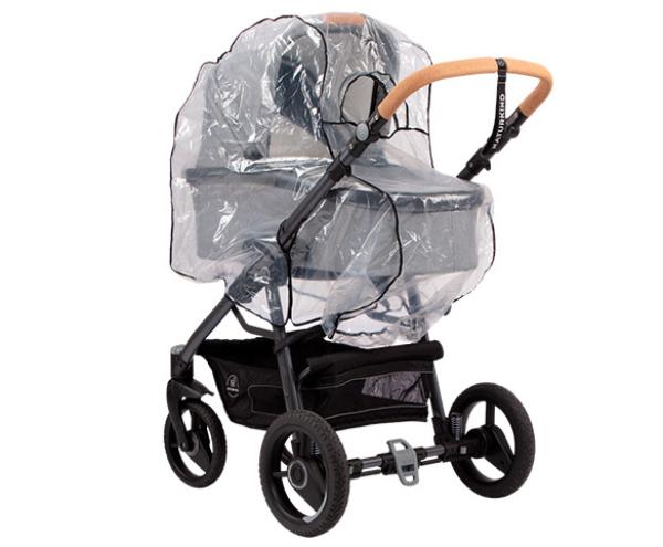 Naturkind_Regenschutz-Babykorbt